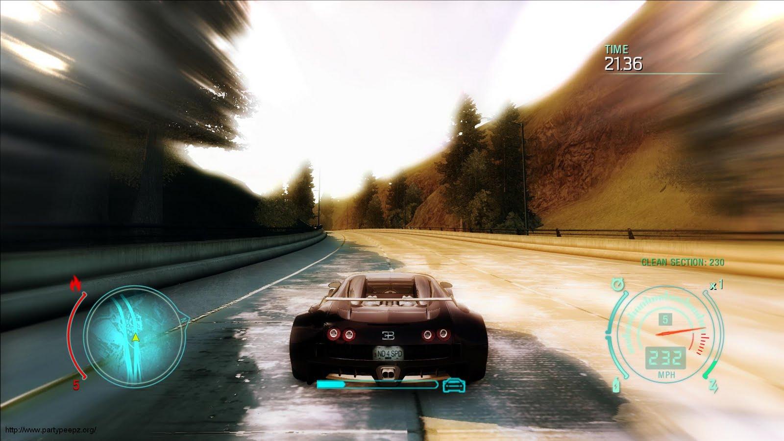 nfs-undercover-bugatti-veyron
