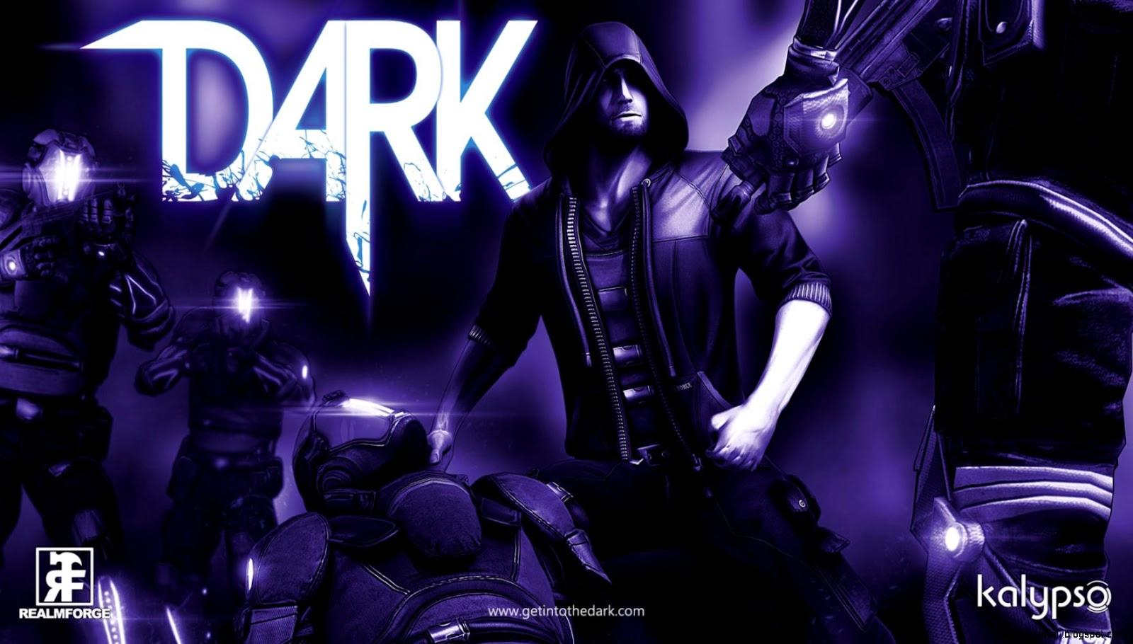 dark-vampire-game
