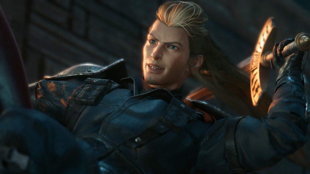 Final Fantasy 7 Remake Enemy Skill Guide: где взять способности каждого врага
