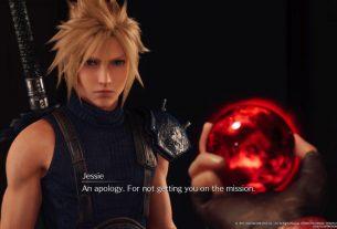 Final Fantasy 7 Remake Guide: основные материалы, которые вы легко можете пропустить