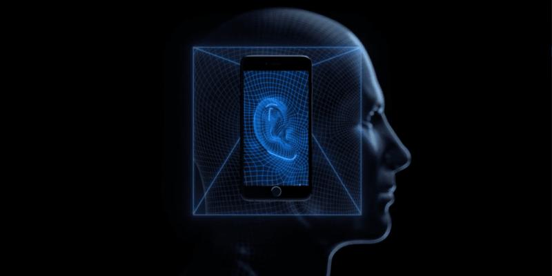 Гарнитуры Logitech G будут использовать уши, чтобы обеспечить лучшее звучание