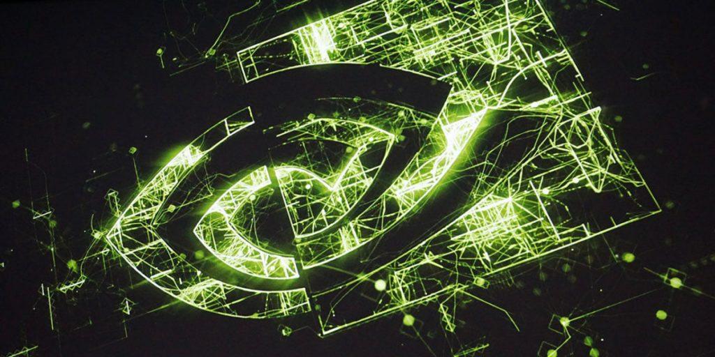 Nvidia задерживает все будущие анонсы продуктов из-за коронавируса