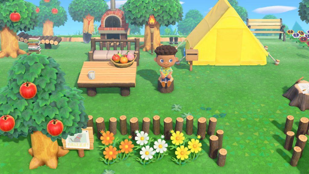 Animal Crossing: New Horizons руководство по новым гибридным цветам - Как скрещивать цветы