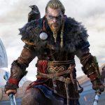 Assassin's Creed Valhalla: все гайды и советы