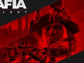 Выпуск Mafia II и III Definitive Editions, ремейк мафии в августе