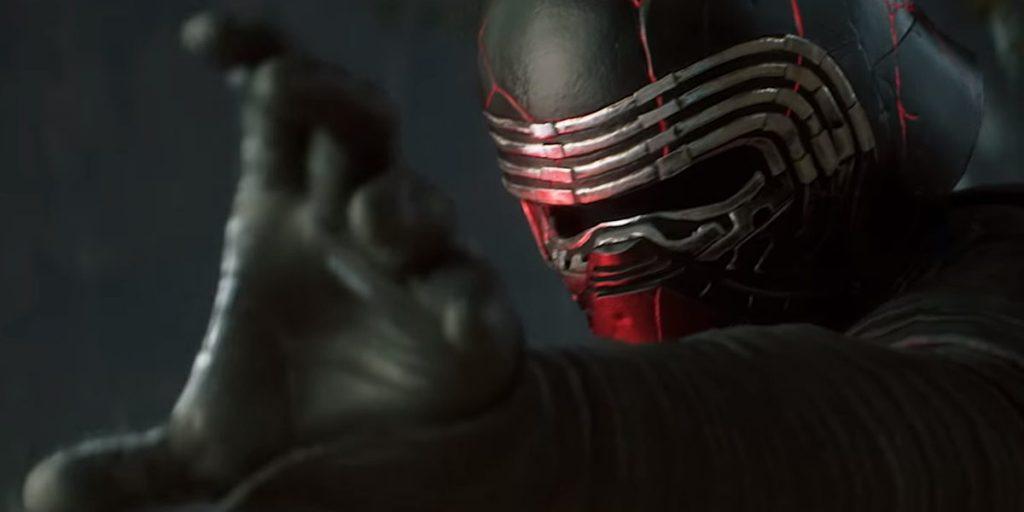 EA готовит четыре игры и возможный новый ремастер на следующий год