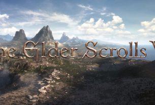 До The Elder Scrolls VI еще много лет, подтверждает Пит Байнс из Bethesda