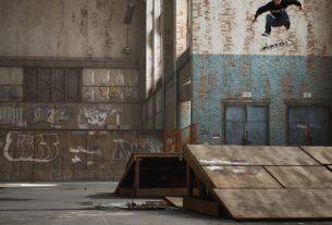 Pro Skater 1 и 2 от Tony Hawk не будут иметь микротранзакций «при запуске»