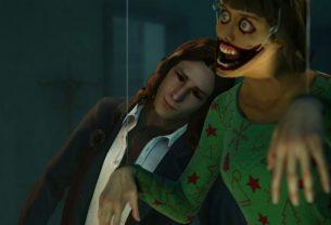 Новейший трейлер Vampire: The Masquerade – Bloodlines 2 выходит в свет