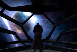 Age of Wonders: Planetfall: руководство по созданию персонажей - расы, перки и технические комбо
