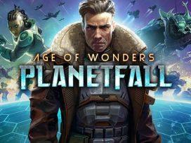 Age of Wonders: Planetfall - Руководство и особенности