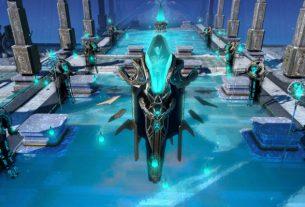 Обзор Age of Wonders: Planetfall – Revelations