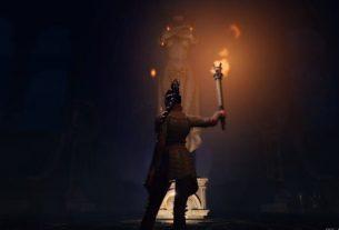 Baldur's Gate 3 входит в ранний доступ в августе (возможно), больше информации 18 июня