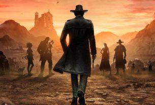 Обзор Desperados III - дикое время на старом Западе