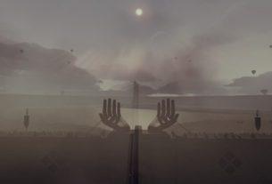 Jett: The Far Shore заставляет вас отправиться в межзвездное приключение