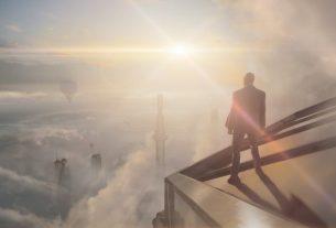 Трейлер Hitman 3 объявляет о смерти в Дубае в январе 2021 года