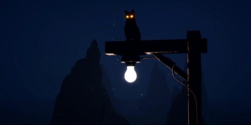 В Sound Mind появляется жуткий трейлер демо-версии в Steam