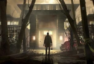 Wraith: The Oblivion - Afterlife это виртуальная игра в мире World of Darkness