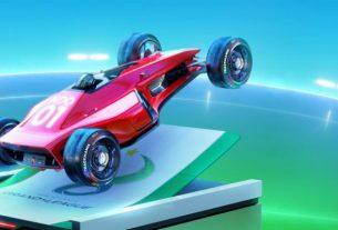 Многочисленные платежи за римейк Ubisoft Trackmania вызывают шум фанатов
