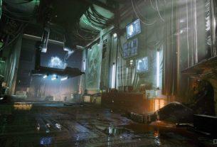 Observer: System Redux - это научно-фантастический ужас нового поколения с новыми обновлениями
