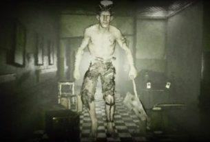 Испытания Outlast должным образом раскрыты, показывая ужасающий кооперативный геймплей