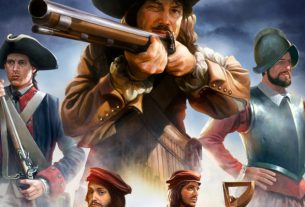 Paradox Interactive открывает новую студию Paradox Tinto в Барселоне