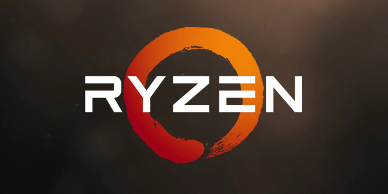 AMD опровергает сообщения о задержке Zen 3