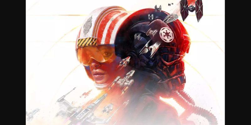 Star Wars: Squadrons подтверждена перед выходом EA