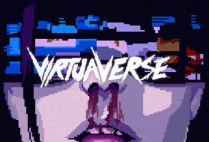 Обзор VirtuaVerse - оружие массового отвлечения