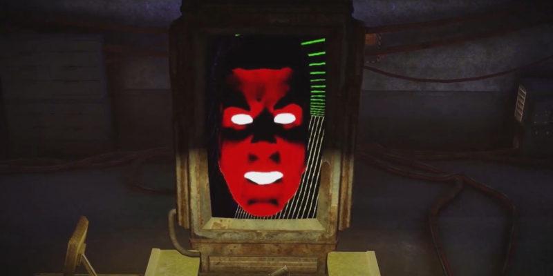 Трейлер Wasteland 3 демонстрирует свои группировки и AI Рейгана