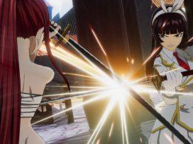 Трейлер Fairy Tail показывает невероятное взаимодействие персонажей
