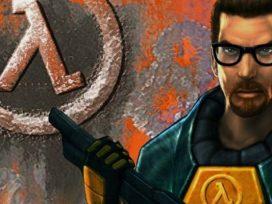 Valve отменили Half-Life 3, Left 4 Dead 3 согласно новому документальному фильму