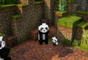 Больше приключений ждут вас в Minecraft Dungeons: Jungle Awakens