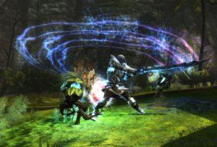 Kingdoms of Amalur: Re-Reckoning получает дату выпуска и новое расширение