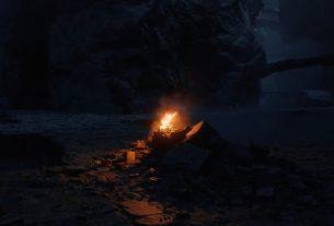 «Следующая большая RPG» Obsidian - Avowed, вот тизер
