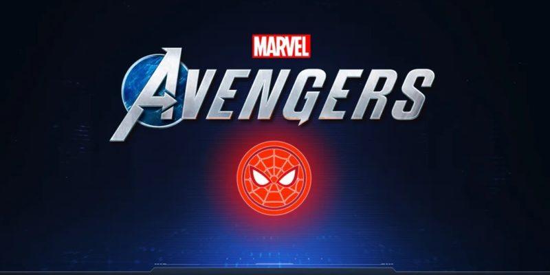 Глава Crystal Dynamics объясняет эксклюзивность Marvel's Avengers Spider-Man