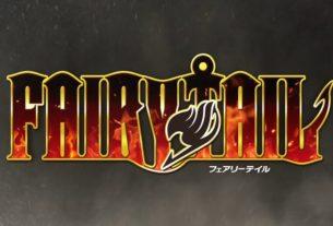 Fairy Tail: руководства и особенности