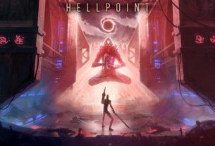 Hellpoint: руководства и особенности