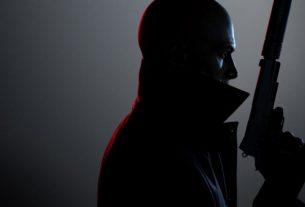 IO подробно описывает игровые режимы Hitman 3, режим Ghost прекращается