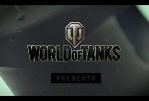 Обновление World of Tanks 1.10 отмечает 10-летие