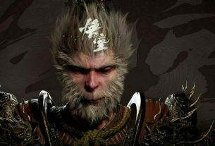 Король обезьян в играх и кино