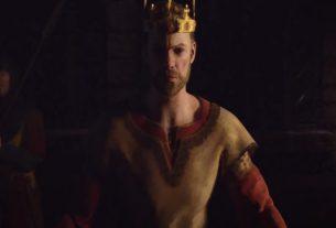 Обзор Crusader Kings III - Да здравствует великий король стратегии