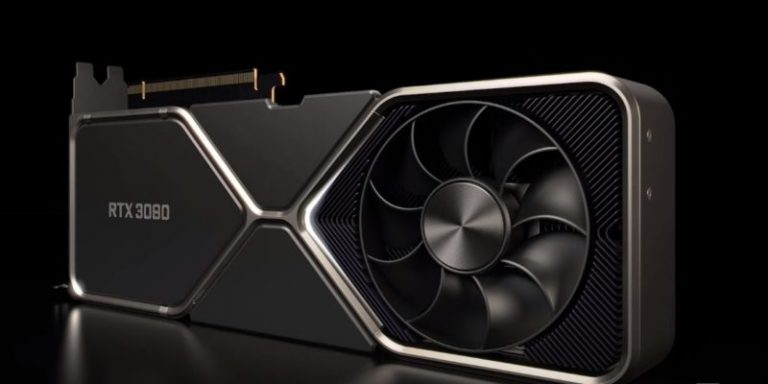 Разборки показывают, как некоторые карты Nvidia RTX 30 Series могут страдать от проблем нестабильности