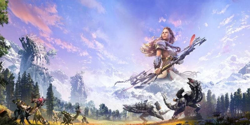 Sony планирует выпустить больше игр для ПК в будущем