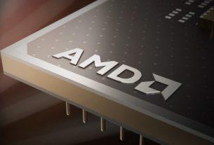 AMD представляет настольные процессоры серии Ryzen 5000 на базе Zen 3 с огромным приростом производительности