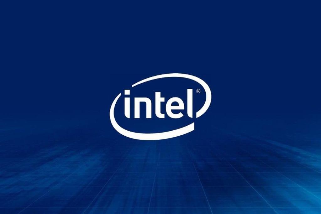 Intel выпускает процессоры Rocket Lake 11-го поколения до того, как представят Ryzen