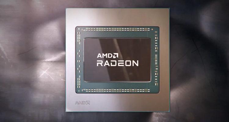 Инструмент разгона AMD RX 6000 Rage Mode может превзойти Nvidia, но аннулирует ли он гарантии?