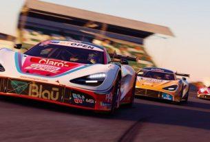 Take-Two Interactive ведет переговоры о приобретении британской компании Codemasters