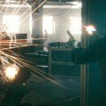 Руководство по взлому Cyberpunk 2077: протокол взлома и быстрый взлом