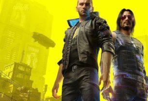 Cyberpunk 2077 получит огромное руководство по стратегии при запуске